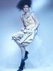 Angelai 2006 fotosesija. Sonatos Bylaitės kolekcija