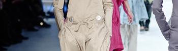 "Fashion infection 2007 ""LYSON"""